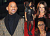 Photos Of UK Premiere Of Seven Pounds With Will Smith, Danielle Lloyd, Gok Wan, Roxanne Pallett, Keisha Buchanan etc