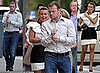 Photos Of Coleen McLoughlin and Wayne Rooney
