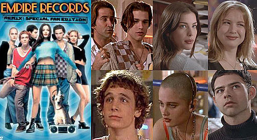 Pop Classic: Empire Records