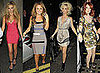 20/10/2008 Girls Aloud