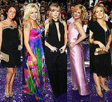 2008 Soap Awards: Eastenders