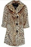 Love It or Hate It? Leopard Print Coat