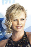 Photo of Charlize Theron at Hancock Premiere. How to get her Beauty Hair Look Style. Expert Beauty Tips and Tricks