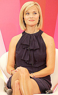 Photo of Reese Witherspoon. Latest Avon Charity Work to End Domestic Violence Avon Women's Empowerment Bracelet
