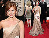 Golden Globe Awards: Isla Fisher