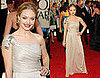 Golden Globe Awards: Amanda Seyfried