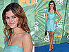 Teen Choice Awards: Rachel Bilson