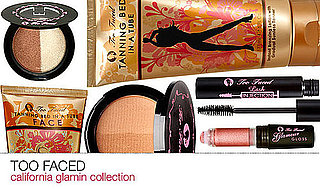 Trendy Thursdays: New Collections at Sephora