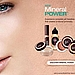 Julia Stegner The New Face Of Maybelline