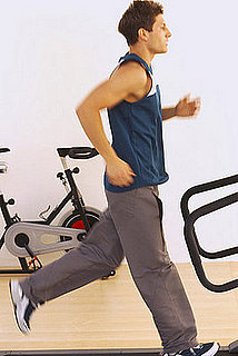 Do You Know Which Cardio Machine Meets Your Needs?