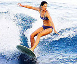Las Olas Surf Safaris for Women