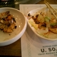 Teefx2