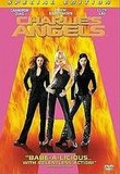 which is the best charlie&#039;s angels movie?