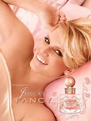 Celebrity Fragrances For Fall