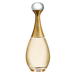 Sephora: Dior J&#039;adore: Women&#039;s Fragrance