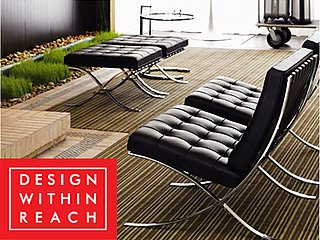 If Design Within Reach Closes, Will You Miss It?