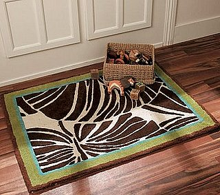Steal of the Day:  Bali Rug