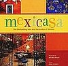 Home Library: Mexicasa