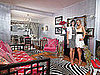 Love It or Hate It? Ivanka Trump's Decorating Skills