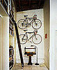 Midday Muse: Bicycles as Style and Substance