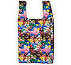 Eco Chic: Jellybean Eco Shopper Bag