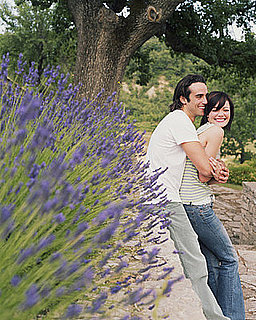 Ask Casa: Garden Gifts For Wedded Friends?