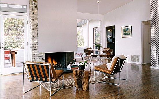 Get the Look: Organic Modern Elegance