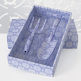 Steal of the Day: Brocade Home Patterned Tool Set