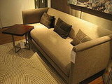 Small Space Sofa Living