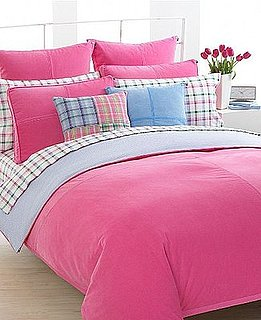 Ask Casa: Tone Down My Bedding
