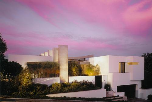 Do You Love Modern Architecture?