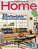 This Just In: Home Magazine Folds