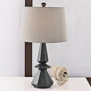 Steal of the Day: West Elm Octagonal Table Lamp