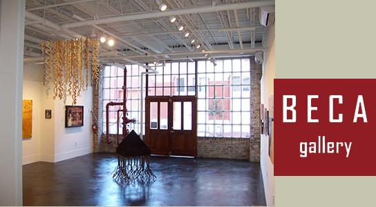 BECA Gallery