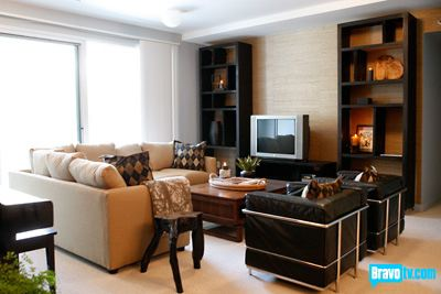 Bachelor Pad Designs Interior Decorating Las Vegas