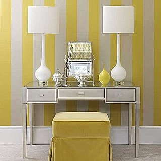 Midday Muse: Not-So-Mellow Yellow