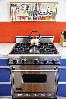 Do You Have Stainless Steel Appliances?