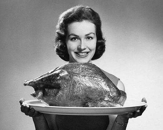 Thanksgiving DIY Ideas