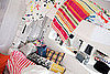 H&amp;M to Launch Homewares Collection in 2009