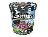 My New Favorite Ice Cream...