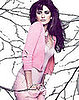 Sneak Peek! Penelope Cruz For Mango Spring &#039;09 