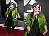 Grammy Awards: Adele