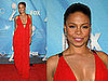 NAACP Image Awards: Sanaa Lathan 