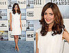 Independent Spirit Awards: Rose Byrne 