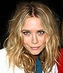 Mary-Kate Olsen Debuts Elizabeth and James Shoes — on Her Feet!