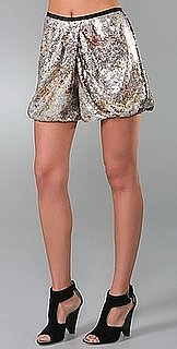 Thakoon Sequin Skort: Love It or Hate It?