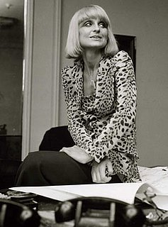Biba Designer, Barbara Hulanicki, Designs Capsule Collection For Topshop