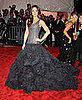 The Met's Costume Institute Gala: Kate Beckinsale