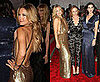 The Met&#039;s Costume Institute Gala: Kate Hudson 
