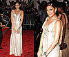 The Met&#039;s Costume Institute Gala: Eva Mendes 